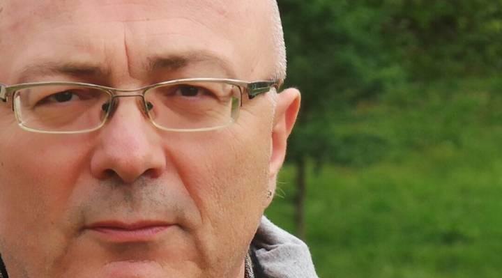 Marcello Migliosi - Cross social media editor e webmaster