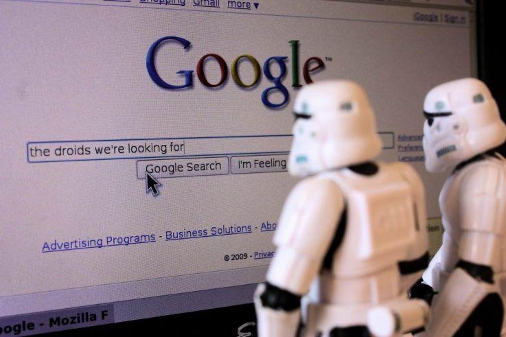 posizionamento-google-bologna