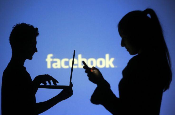 Come condividere su Facebook lo stesso articolo Wordpress con url personalizzato