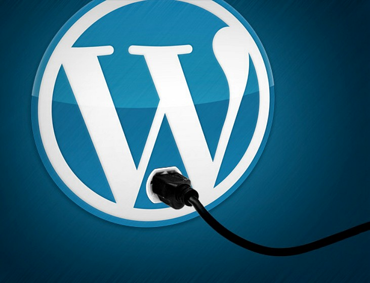 Come utilizzare il plugin Info Boxes Shortcode and Widget per WordPress