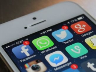 Integrazione WhatsApp Facebook, manovra già in atto, e la privacy? Zuckerberg avrebbe speso, per comprare la celebre App, 19 miliardi di dollari