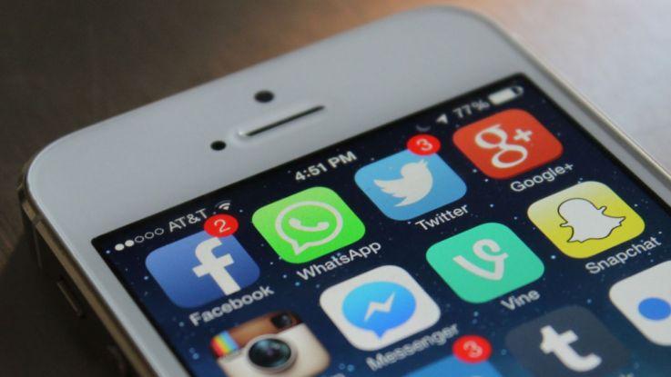 facebook-whatsapp-deal-1200-80