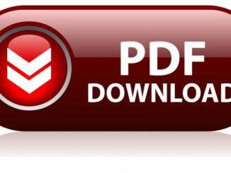 Come comprimere un file pdf e renderlo meno pesante Ridurre il peso di un file formato pdf è possibile, lo si può fare online con un servizio gratuito