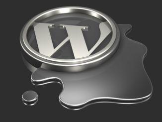 Come scrivere articolo su WordPress, sette regole per i motori di ricerca