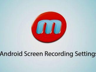 Come catturare schermo Samsung con Mobizen Con due app, gratuite, è possibile catturare tutto ciò che accade sul cellulare o sul tablet
