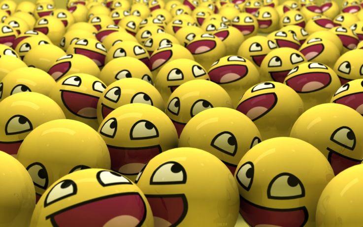 faccine-facebook-emoticons-bellissimo-sfondo-desktop-wallpaper