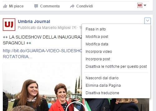 incorporare video facebook su wordpress.jpg2