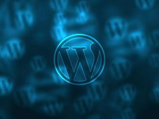 Scrivere correttamente articolo su WordPress per tema MH Magazine