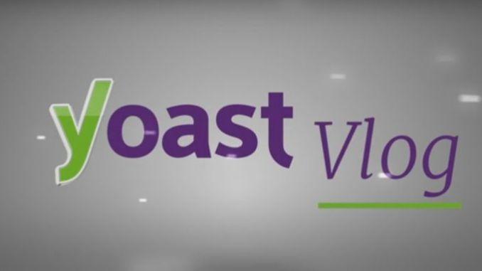 Seo Yoast 3.1, come usare nuovo plugin per WordPress