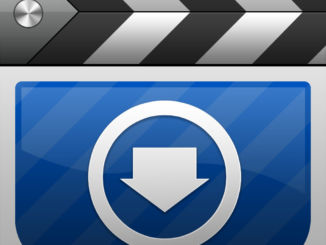 Scaricare video da You Tube, Vimeo e Facebook da mobile con una App