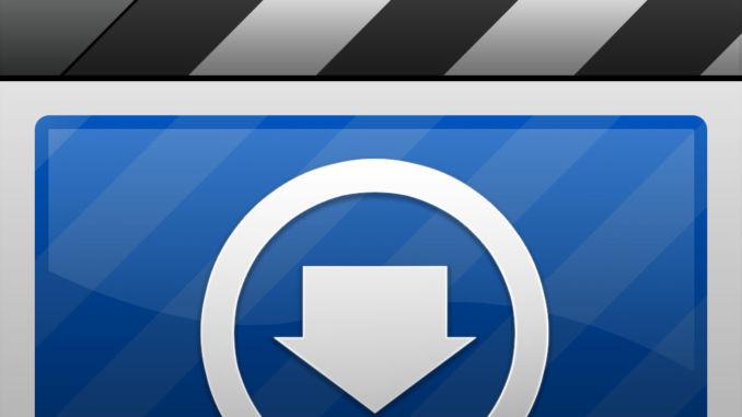 Scaricare video da You Tube, Vimeo e Facebook da mobile con una App