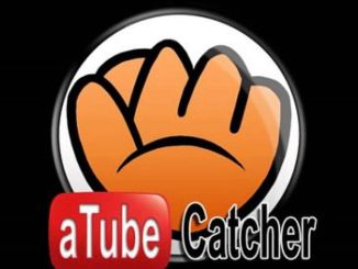 Come scaricare un video da You Tuve con A-Tube Catcher