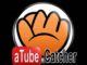 Come scaricare un video da You Tuve con A-Tube Catcher