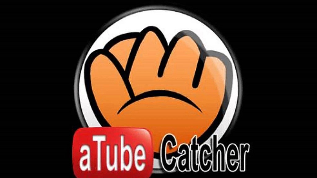 a-tube catcher