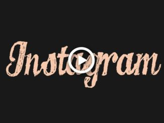 Come caricare una foto su Instagram da computer usando il browser, video
