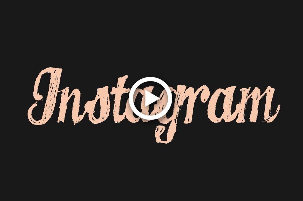 instagram-1799541_1280