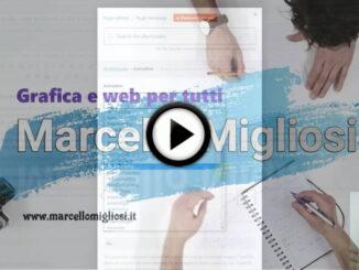 Testimonial e Animation con Ultimate Short Code plugin per wordpress